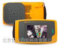 Fluke ii900工业声学成像仪