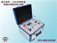 回路电阻测试仪 GYHL-200A