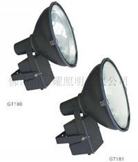 上海亚明 亚字GT180-N400W/tc投光灯