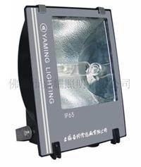 上海亚明 亚字ZY303-HP 400W泛光灯