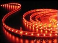 LED软灯带 GD-R3528R60-12-10