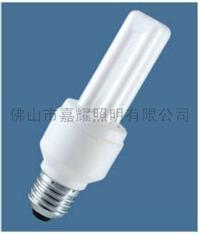 欧司朗节能灯 超值星标准型23W 3U 23W 3U T4节能灯