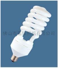 欧司朗节能灯 大功率节能灯 65W 65W螺旋节能灯
