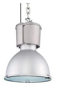飞利浦HPK138/238工矿灯系列 HPK138/238