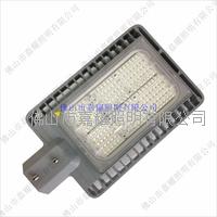 飞利浦BRP39X/BRP391/BRP392/BRP394 30W-320W LED路灯