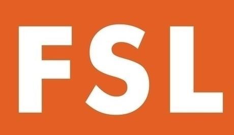 佛山照明-FSL