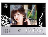 上海无线可视对讲 上海无线可视门铃 无线可视对讲维护 无线可视对讲安装 上海楼宇厂家