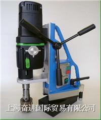 MDS32-100磁座钻 MDS32-100