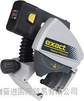 170Accu充電式切管機