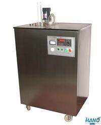 标准恒温槽/检测专用恒温槽/高精度制冷恒温槽 HANUO