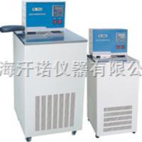 低温恒温循环器/高低温恒温水浴/高低温循环器 HX全系列
