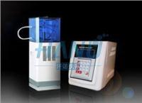 深圳杯式超声波细胞粉碎机HN98-IIB HN98-IIB