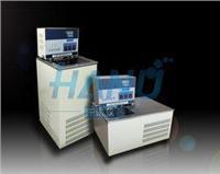 低温恒温槽DC-0520 DC-0520