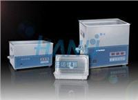 上海双频超聲波清洗機HN10-250B HN10-250B