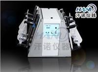 新型分液漏斗振荡器  HN-LZ6型