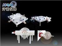 六臂昆虫嗅觉仪  HNM6-300