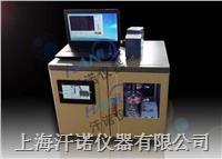 多功能恒温超聲波提取機 HN-2000CT