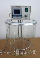 玻璃恒温水槽 76-1A