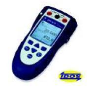 DPI811/812热电阻校验仪 DPI811/812