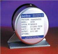 西特Model204/C204高精度压力传感器 Mdel204/C204