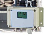 BD博德带显示气体差压变送器DPS200 DPS200