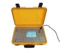 便携式大气数据测试仪/分析仪DF2000 DF2000