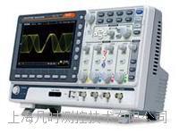 固纬混合信号示波器MSO-2000 MSO-2000