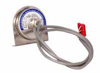 Model 276高性价比大气压力传感器 Model 276