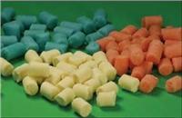 D12451 45%脂肪热能的啮齿动物饲料