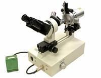 Microforge 煅针仪