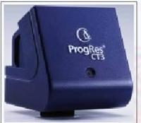 CT5高端CMOS摄像头 CT5高端CMOS摄像头 SPEED XT 5