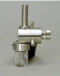 生物气溶胶喷雾器BANG  BANG