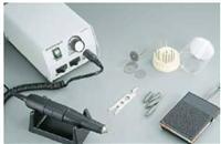 Bone Micro-Drill 骨钻系统 Bone Micro-Drill
