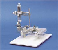 Lab Standard 大鼠单臂定位仪
