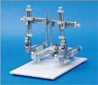 Lab Standard 大鼠双臂定位仪 51653