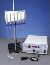 SW-10/6 注射式灌流加热器