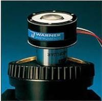 显微镜物镜镜头加热器