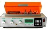 PMP-102型程控多管微电极拉制仪 PMP-102