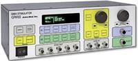 S88X DUAL OUTPUT SQUARE PULSE STIMULATOR(双道输出方波脉搏刺激器) S88X