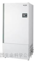 人工气候箱 《高照度LED型》 LPH-411PFQDT-SP