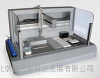 工业级高通量全自动膜片钳系统SyncroPatch 96 SyncroPatch 96