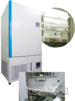 药品稳定性试验箱 PTH-400NC1