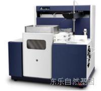 ICR 8000离子通道阅读器 ICR 8000