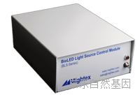 Mightex Software/TTL Controllers软件控制器 Software/TTL Controllers