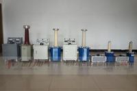 试验变压器|油浸式试验变压器
