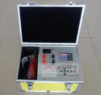 變壓器直流電阻測試儀10A