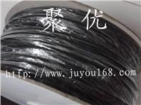 供应硅胶热缩管