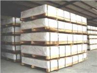 AlMg5铝板