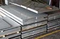 2014铝板