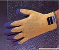 乳胶防割手套